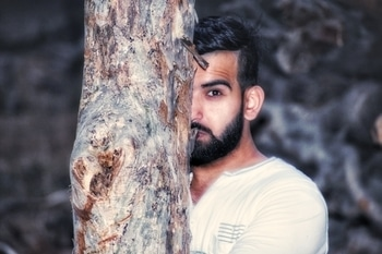 If you want to carry the beard then do care for it. It will get your lots of attention hut want yours too!   #beard #menfashionpost #grooming  #fashionandgrooming #fashiontrendsandgrooming