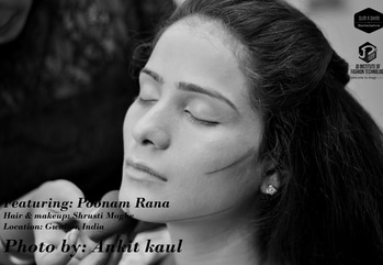 #makeupshoot  #igers #morningclick  #photo  #photography  #pic  #picoftheday #nikonasia #nikonphotography #photographers_of_india #likeforlike #followforfollow #followme