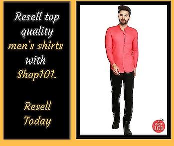 Download: http://bit.ly/2D12b3g   #shirts #shirtsformen #formalshirt #casualshirt #men-fashion#mensshirt  #mensstyle #sellonline #onlinebusiness #business #businessman #businesswoman #shop101 #workfromhome #thebazaar #fashion