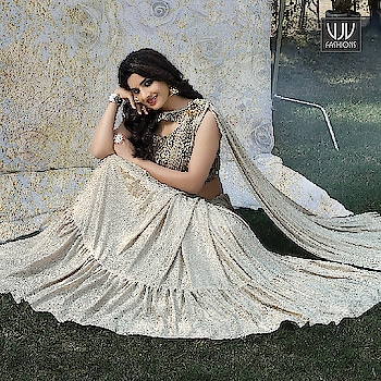 Buy Now @ http://bit.ly/VJV-NAIN2106  Awesome Off White Fancy Fabric Party Wear Saree  Fabric- Fancy Fabric  Product No 👉 VJV-NAIN2106  @ www.vjvfashions.com  #saree #sarees #indianwear #indianwedding #fashion #fashions #trends #cultures #india #instagood #weddingwear #designer #ethnics #clothes #glamorous #indian #beautifulsaree #beautiful #lehengasaree #lehenga #indiansaree #vjvfashions #pretty #celebrity #bridal #sari #style #stylish #bollywood #sari
