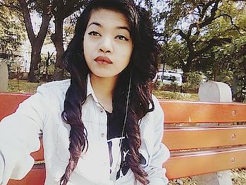 #picoftheday #selfie #cutenessoverloaded #inspiration #likeforlike #followme #followformoreupdates