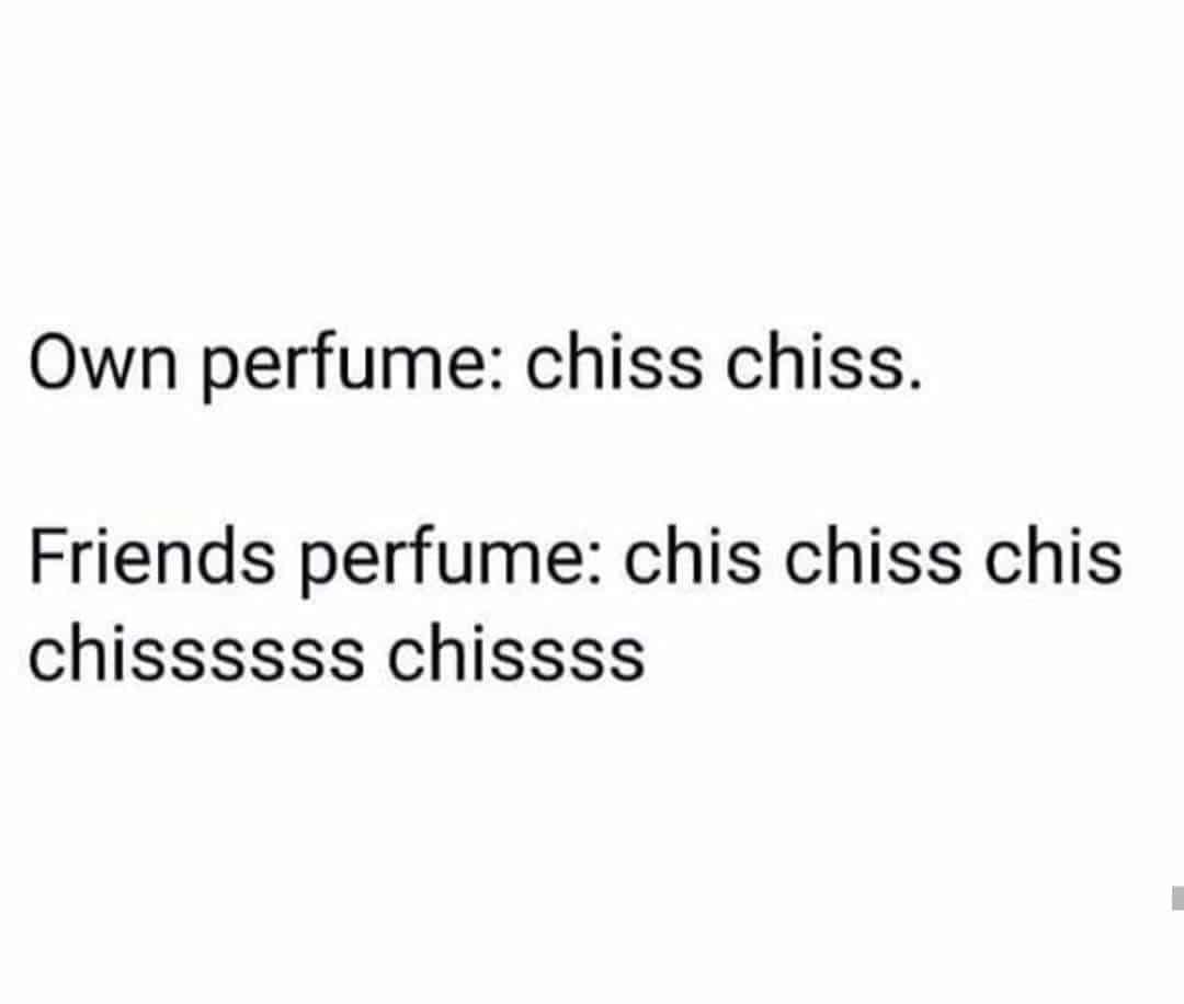 #perfumelove #perfumeaddict #savagelife #savagememes #roposo-meme