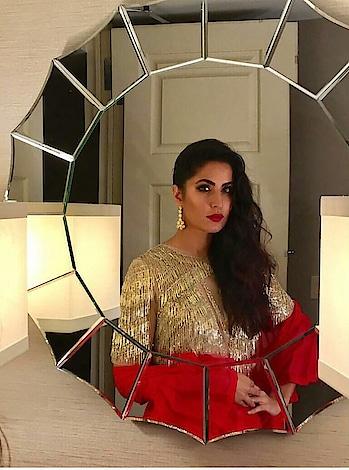 #katrinakaif #filmistaan #bollywoodactress #mirrorselfie