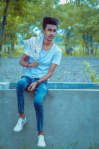 # #fashion #sikh #sikhmodels #sardar #sardari #sikhmodel #punjabi #canada #influencer #style #streetstyle #ootd #zara #jackandjones #menfashion #life #photography #chandigarhblogger #sikhblogger #turban #turbanboy #hm #patialashahipagg #happi_singh_ #indianblogger,