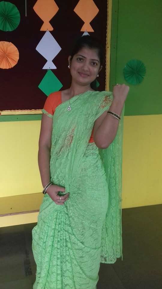 happy independence day👍proud 2 be INDIAN #sarees