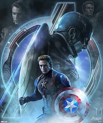 #avengers #avengersendgame #avengers4  #@avenger marvel #avengersendgametrailer #glares-rayban-aviators #avengermemes