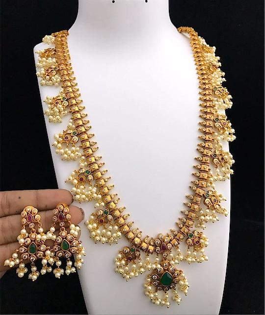 3699+ship   Direct Message us or whatsapp on 9867764381   Follow us 👉🏻on FB:  *https://www.facebook.com/Stylista-Fashionss-2137660539847810/*  #stylistafashionss #style #fashion #trend #readysuit #dressmaterial #ethnic #western #fashionjewellery  #handbags #kurti #botttomwear #onestop #shopping #saree #readymadeblouse #lookstylish #bethefashion #shopstylistafashionss #onlineshopping #bestquality #bestprice #bestbuy #swag