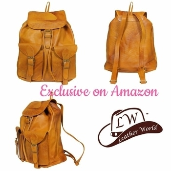 Leather World Rust Mango Genuine Leather Casual Backpacks Men and Women for Colleges and Travel #leatherbag #collegedays  #backpacks #ToastedCouture 🥂 #bagsaddict #baglove #carryall #tote #bigbag #travelbag #shoppingbag #everydaybag #bechic #accessorylove #roposoblogger #roposostyle #shoppingonline #shoppingtips #trendalert #trendingonroposo #trendingfashion #bagsaddict #bagsforlife #bag #baglove #handbagslove #handbag #women-fashion #accessorize #totebags #elegance #white #whitelove #fation#fur #beautyvblogger #heelstyle 👠#baglove 👜#roposolive #roposostyleblog #followformore 🌸#fashion #fashiontrends #blogger #bloggerstyle #bloggerdiaries #bloggergirl #indianblogger #fashionblogger #Polka #bags #glitzygallery#slingbag#slinglove#guccibag#diorbag#coachbag#brandlove#bestquality#womensfashion#baglove#bestbuy#newcollection#mumbai#goa#pune#nagpur#hyderabad#bangalore#kerala#kolkata#chennai#delhi#gurgaon#lucknow#ahmedabad#surat#jaipur#udaipur#indore#bhopal#chandigarh#amritsar