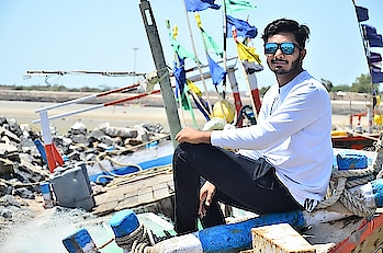 #beachcity #mandvi #gjraftaar