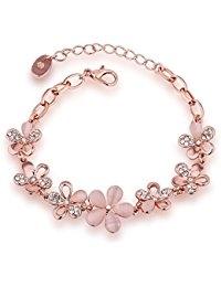 Very beautiful bracelets