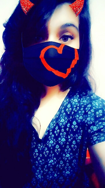 #ropo-love #snapchatfilter #love #allblue #roposofashionblogger #rops-style #ropo-good #roposocontest #ropo-beauty #snapchat #snapchatfever #snapfreak