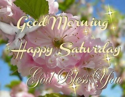 Good Morning everyone! #happysaturday #weekend #dailywishes #dailywisheschannel #saturday #roposopost #makeupaddict005 #haveaniceday #morningwishes #positivity