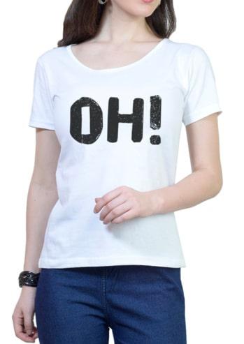 #wolfattire#tshirt#summerlook#desi#roposome#photoshoot#picoftheday#classy#allaboutlocation#summerstyle#summerfashion#youtuber#womensfashion#streetstyle #indianblogger#rocknshoplookbook#beauty#designer#summeroutfit #thevisionaries#ethnic#mystylemantra#hashtaggameon#styles#blue#1moreselfie#ropolove#trendy#dress#fashionblogger#rocknshop#blogger