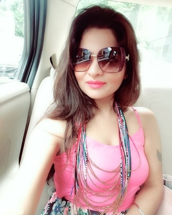 #sunglasses #gucci #guccisunglasses #gucciglares #beautyvlogger #ropo-beauty #hyderabadfashionblogger #hyd #my-collection #my life my rule #pinkdress