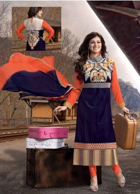 #roposotalenthunt #aayeshatakia #bollywoodfashion #bollywoodstyle #bollywood #fashion