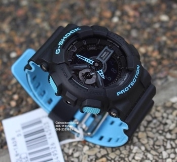 # Casio  # G Shock  # Original Models #1st Copy #7a Quality # Unisex👫 # Features- New Two Tone Color Scheme, Automatic time set, day, date, alarm, Country timings, analog, digital, dust and mud resistant and many more..   *IMPORTANT NOTE* : This G Shock Model also come with a built-in *Auto light sensor*😍which turns on the light as you move your wrist to check the time.  For price or to order please Inbox, Call or WhatsApp Whatsapp.7307350695 Call. 9876019929 http://jjcollections.weebly.com Code. 99179318549rkt #gshockmenswatch #gshockwatchesformen #gshockwatches #gshockwatchesinindia #1stcopywatches #7aqualitywatches #menswatches #menswatchesindia #mensreplicawatches #replicawatches #replicawatchesindia #replicawatchesformen #mensacessories  #watches