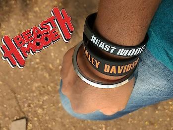 Beast mode on #never_give_up #i_train_ur_trainer😎😎😎🏋️🏋️ #beastmode