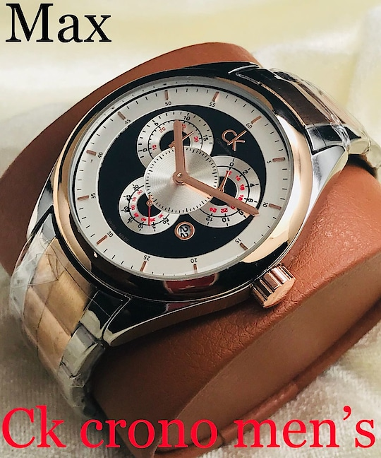 Men's watch at 999/- #watch  #watches  #timepiece  #wristwatch  #beautiful  #horology  #watchporn  #watchoftheday  #watchgeek #classy #pretty #trendalert  #royal #winterfashion  #online #classic #style #casual #winterwear #fashion #stylishwear #fashiongram #trend #gym #gymlover #beardeddragon #beard #ootd