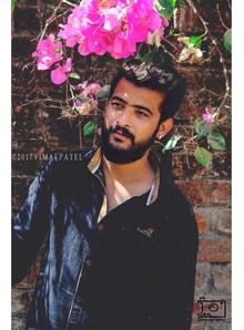 INSTAGRAM :- VIMAL_PATEL_501 #photoshoot #model #modelshoot #fashion