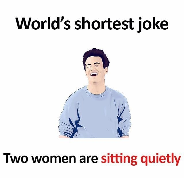 #world #shortest #joke #sunnies #sunglasses
