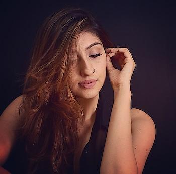 #feel #geetanjalisingh #geetanjalisinghofficial #actressindia #actormodel #film #television #ropo-post #twitter #instafame #facebookpost #google #googlesearchengine #instafollow