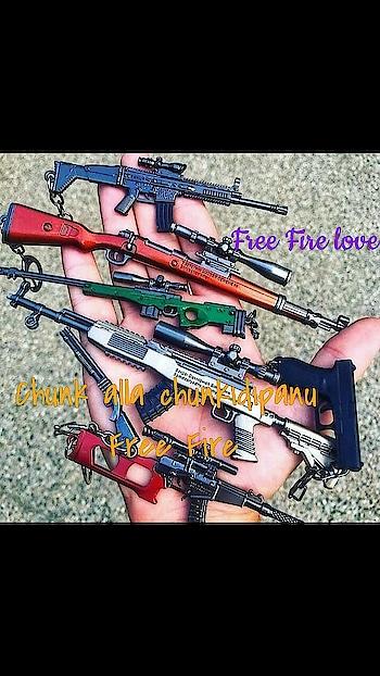 #freefire #freefire love#haha-tv