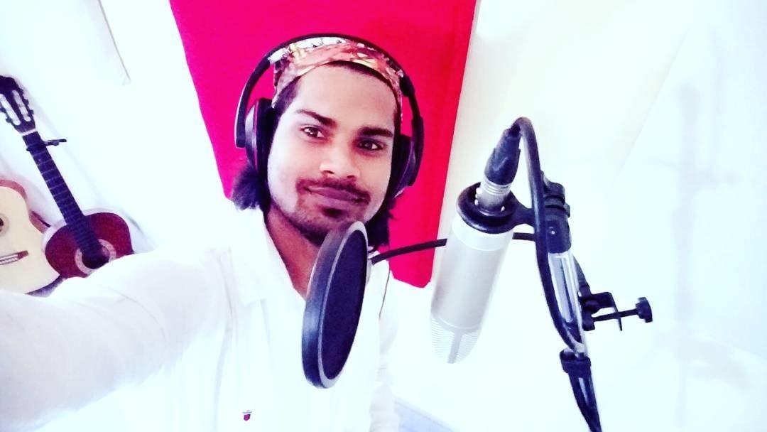#dildiyangallan  #salmankhan #tigerzindahai  #bollywoodmovie  #2017