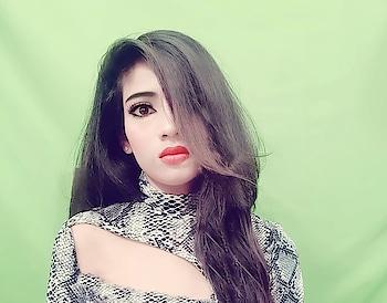 ariana sheikh pic #treanding #arianasheikh #garenagirl #cocgirl #pubggirl #brawlstargirl