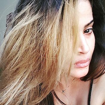 #goodmorning #pic #picturemood #iwokeuplikethis #photooftheday #picoftheday #instamood #picture #instagram #insta #hair #nomakeup #selfie #love #dubai #dxb #morning #goodvibes #glowingskin #positivevibes #positivity #morning #instamood #selfiemood #saturday #home #relexed #followforfollow #instagood #instalife 🤗