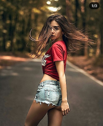 girls.. photoshoot.. #sexy #pretty #beauty #bold-is-beautiful #cutecouple-with-nice-song #cute #cuteness-overloaded #world #photo #dhoti #photooftheday #photographyeveryday #photoof #beatit #uniquee_collection #sexy-look #dslr #dslrphotography #dslrofficial #dslr_click #dslr_photography