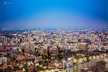 #cityofjoy #nashikcity #clickclick #ssphotograohy #nikonphotography #byme  #stay_tuned_for_more_pics