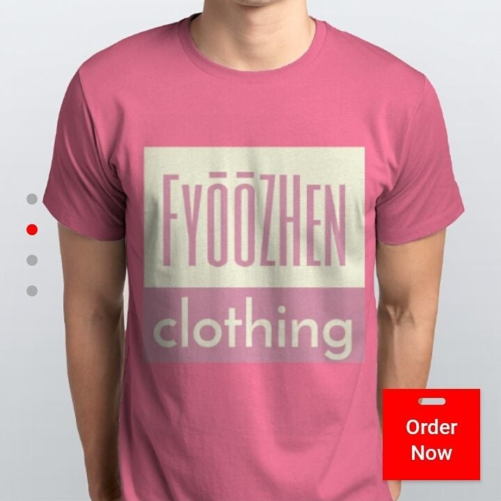 TAG your friends  #fashion #swag #styling  #stylishclothes  #me  #swagger #cute  #photooftheday  #jacketstyles  #hair  #pants  #shirts  #instagood  #handsome  #cool  #polo  #swag  #guy  #boy #boy  #mansworld  #model  #tshirt  #shoes  #sneakers  #styling  #jeans  #fresh  #dope