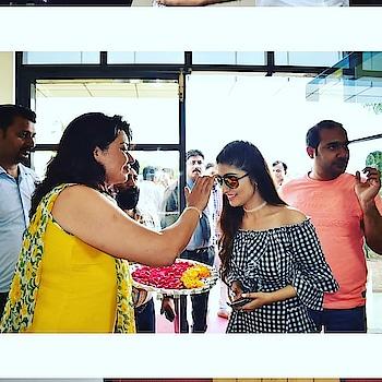 accurate institute #geetanjalisinghofficial #geetanjalisingh #actress #media #news #bollywood #google
