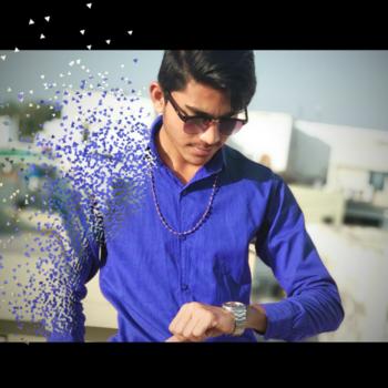 #editing #times #peace #modelphotography #photoshootday #gurjar_sahab #gurjarattitude #gogles #formals #dslr_click #dslr_click