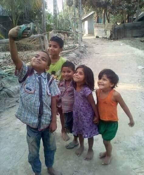 #schoollife #selfies #selfie  #children