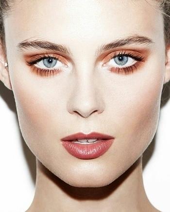 #makeup #eyeshadow #eyebrows #eyeliner #eyes #eyemakeup #lipstick #lip #flawlessmakeup #womensfashion #womensstyle #fashionforwomen #blog #blogger #fashionista #accessoreries #designer #luxury #lifestyle #couture #ootd #picoftheday #dress #shorts #heels #shoes #life #bloging #instablogger #adityathaokar #maleblogger #slay #redcarpet #winterstyle #womensfashion #womensstyle #fashionforwomen #blog #blogger #fashionista #accessoreries #designer #luxury #lifestyle #couture #ootd #picoftheday #dress #shorts #heels #shoes #life #shoes #life #bloging #instablogger #adityathaokar #maleblogger #slay #redcarpet #winterstyle #womensfashion