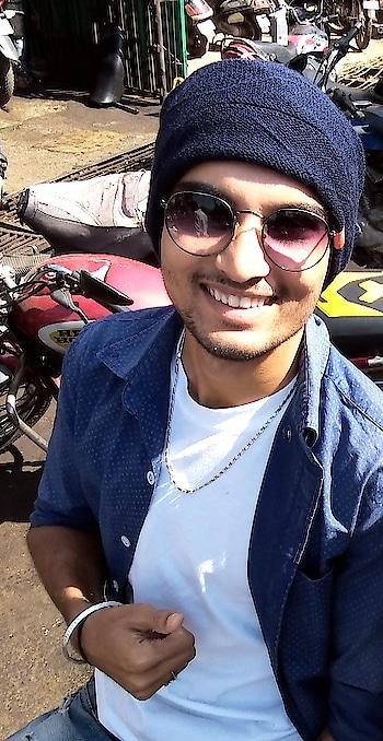 #actorslife #actorlife #actor #actorslifestyle #bollywoodstylefile #music #love #lovelymoments #mumbai #photo-shoto #photoeveryday #lonavala #selfietime
