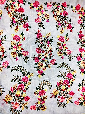 Design no. 289567740 Fabric - Banarsi Silk For order whatsapp at +91-8511248636. NO MINIMUM ORDER QUANTITY  #designer #blousedesign #suitdesign #fashionaddiction #fashionables #fashionlover #fabricshop #fabricstore #fabrication #fabricsonline #banarsisilk #boutiquestyle #boutiquefashion