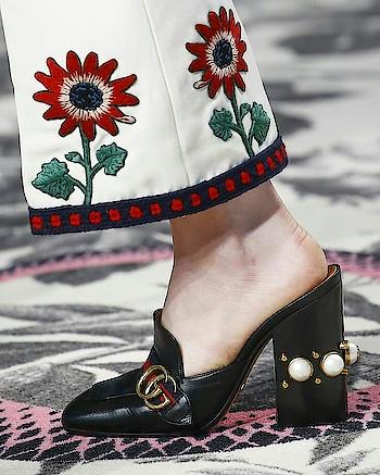 Gucci #womensfashion #womensstyle #fashionforwomen #blog #blogger #fashionista #accessoreries #designer #luxury #lifestyle #couture #ootd #picoftheday #dress #shorts #heels #shoes #adityathaokar #maleblogger #indianfashionblogger #winterstyle #fall #fallfashion #streetstyle #winterstyles #luxurybrand #gucci #runway #fashionshow