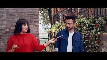 so cute pictures akhil #akhil_punjabi_singer #akhil #terikhamiyan #loveness #lovly...😊😊😊😊 #lovelysong #songs #viralvideo #viralpic #teddy #teddyday2018 #teddybear #lovelymorning