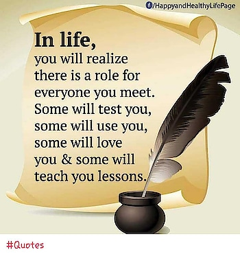 #inlife #soulful #beat