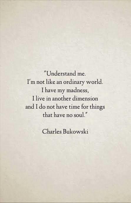 soulfulquote