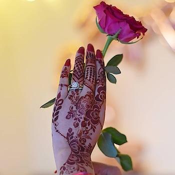 #flowers #flower #petal #petals #nature #beautiful #love #pretty #plants #blossom #sopretty #spring #summer #flowerstagram #flowersofinstagram #flowerstyles_gf #flowerslovers #flowerporn #botanical #floral #florals #insta_pick_blossom #flowermagic #instablooms #bloom #blooms #botanical #floweroftheday