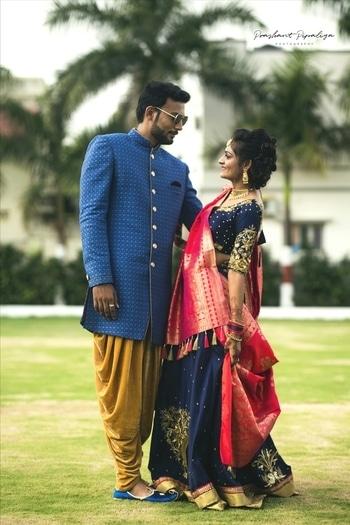 #couplegoals #couple-photography #fashionbloggerstyle #weddings #weddingideas #weddingdiaries #engagement #couple #jj_portraits #couplepic
