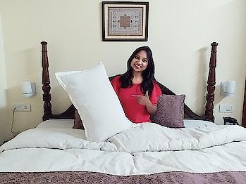 #pillowtalks #beautyslip #beautytips #personalhygeine #care #tips