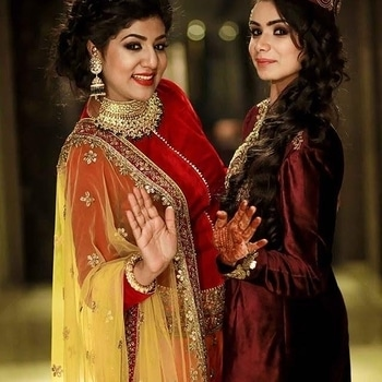 Tag your besties!  Get exquisite weddings outfits like these at WedLista.com!  #WedLista #FashionForWedding