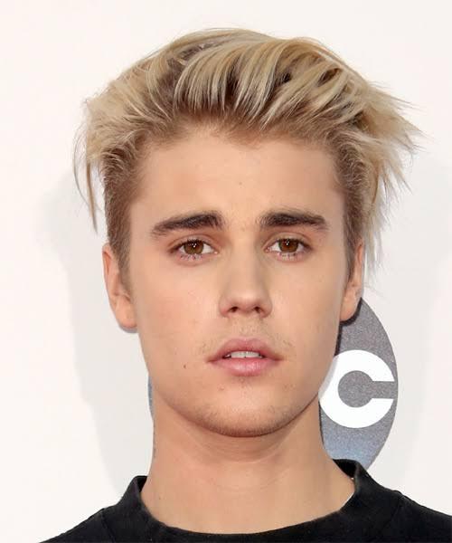#hair-style #straighthair #trendingvideo #trending #straighthairs