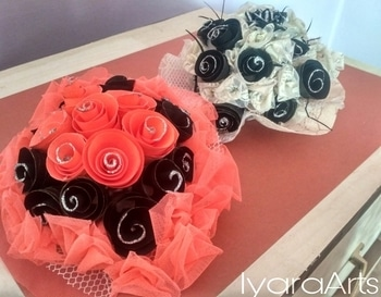 #paperart #paperrose #paperfold #roses #rose #red #roseday #handmade #creative #paperlove #loveart #flower #lovepaperart #love #art #artsy #arrtpost #artistic #creative #arthomepage #arts_help #arts_visualisation #art_spotlight #spark #cute #customization #cloth #roposo #roposo-style