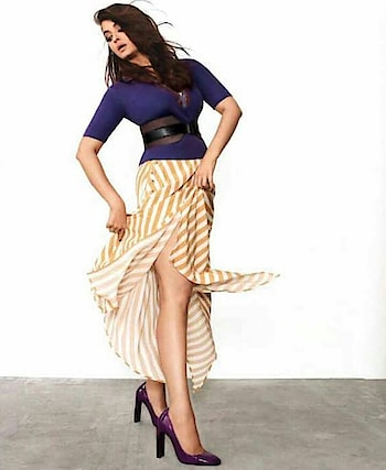 #aishwaryaraibachchan #aishwaryarai #vougueindiamagzine Checkout my post on Roposo App #RoposoApp #roposo #soroposo #filmistaanchannel #filmygyaan #instantbollywood #bolllywood #fashionquotientchannel #fashionquotient #dress-up #btown #celebrity #celebs #roposo #ropo-love #gabru_channel #cutenessoverloaded #hotnessoverloaded #actorslife #different-is-beautiful #ropo-beauty