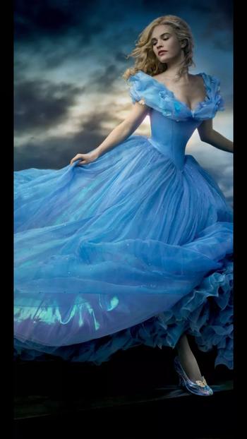 #barbie #beutiful #ladylike #doll